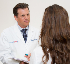 Breast Reconstruction | Breast Reconstruction Orange County