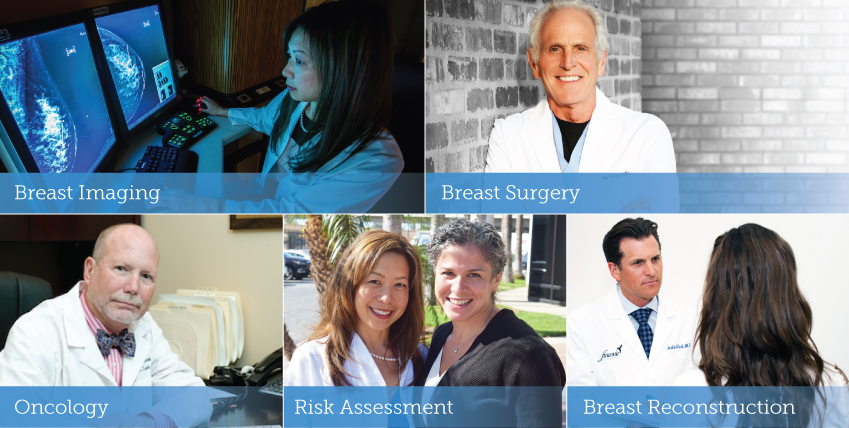 Newport Beach Breast Health Services